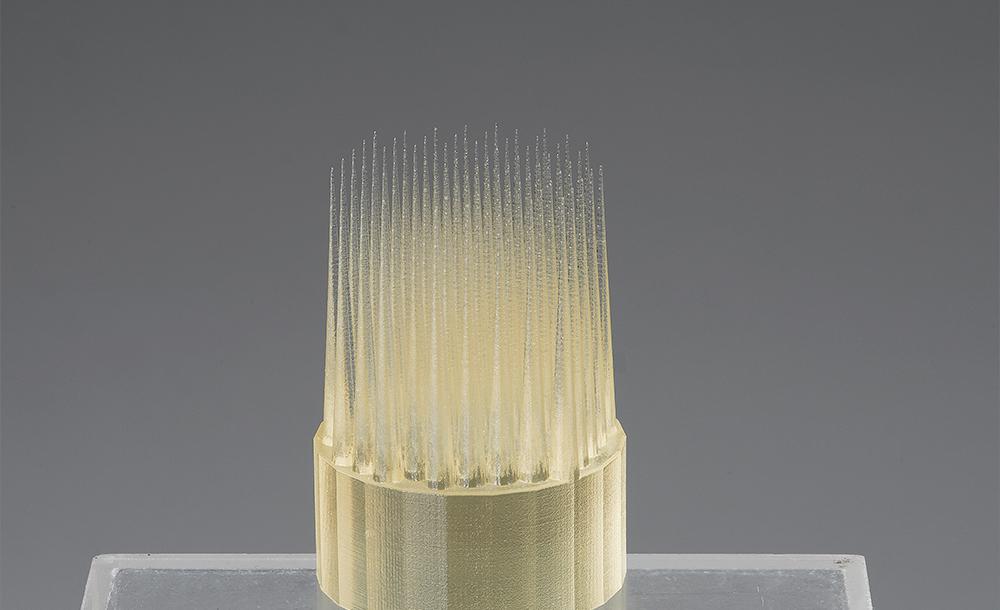 3D Druck in höchster Qualität aus Straubing in Bayern, 3D Druckservice