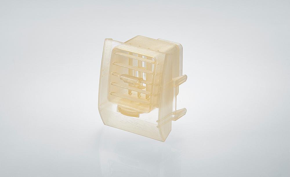 3D Druck in höchster Qualität aus Straubing in Bayern, Druckservice