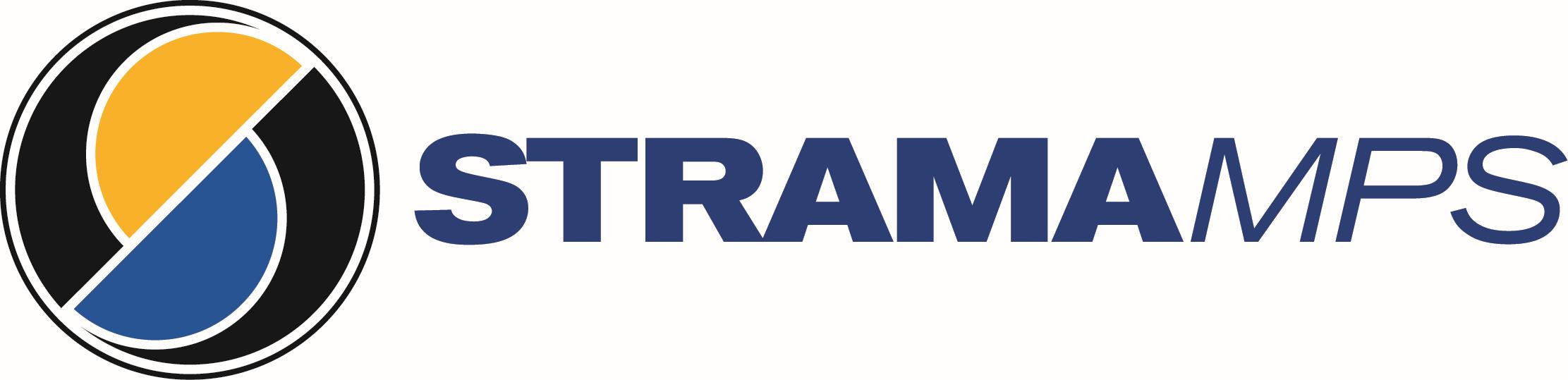 Strama - E- Mobility