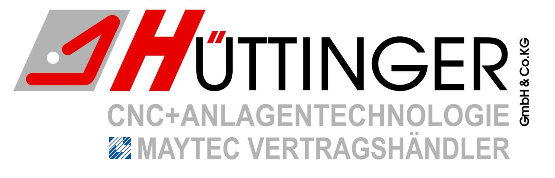 Hüttinger CNC