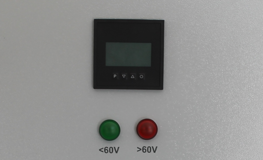 Aussenansicht HV-Box 02